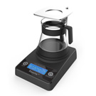 Rosetta Coffee TDS/YIELD Meter